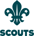 Scouts_RGB_green_stack